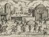 """""""Planetenkinder und die Freien Künst"""" 1560"""