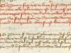 "Talhoffer's ""Thott"" treatise of 1459."