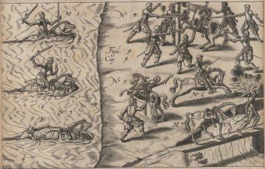 Wallhausen-Johann-Jacobi-von-1614-04
