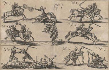 Wallhausen-Johann-Jacobi-von-1614-08