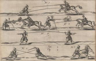 Wallhausen-Johann-Jacobi-von-1614-09