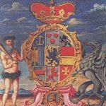 Wappen-Solms-Braunfels-1742-02