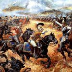napoleonic-flame-wars-01