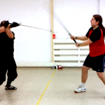 ghfs-flowdrill-meyer-2013-01-longsword