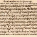 meyer-1570-kreutz-01