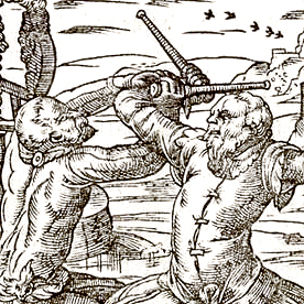 meyer-dagger-featured-image