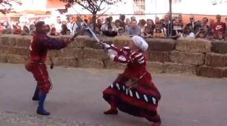 furror-et-furrorum-stage-fight