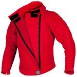 spes-axel-p-jacket-inside-01