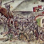 Zuerichkrieg_1444