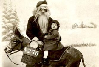 HROARR-Christmas-Greetings-01