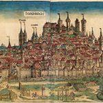 Nuremberg1